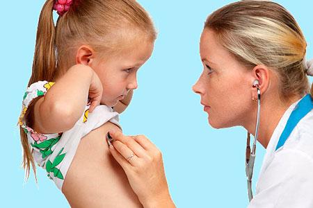 Мастопатия у новорожденного мальчика лечение дома